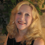 RuthEllerbusch, LLC profile image.