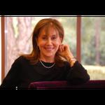 Dr. Mindy Boxer profile image.