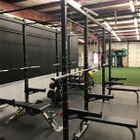 Renovate Fitness & Performance