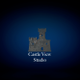 Castle View Studio logo