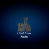 Castle View Studio profile image
