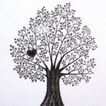 Maholochi Trees profile image.