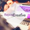 Repose Creative profile image