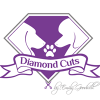 Diamond Cuts by Emily Goodwill profile image