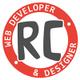 RichardCulley.com logo