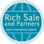 Rich Sale and Partners profile image.