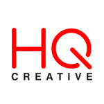 HQ Creative, LLC profile image.