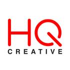 HQ Creative, LLC logo