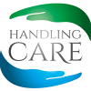 Handling Care profile image