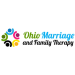Ohio Marriage and Family Therapy, LLC. profile image.