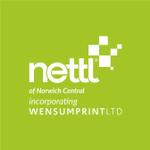 Nettl Norwich Central profile image.