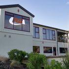 PL Bowker Property Management Ltd