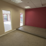 PL Bowker Property Management Ltd profile image.