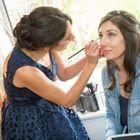 Julia Midwinter Bridal Makeup and Beauty