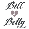 Bill & Betty Tea Room & Outside Caterers profile image