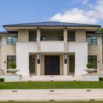 L. Lumpkins Architects, Inc. profile image.
