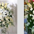 smileys florist