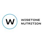 WiseTone Nutrition  profile image.