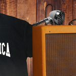 Harmonica-tees profile image.