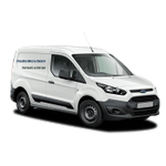 Cheshire west and Chester removals profile image.