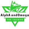 AlphA and Omega Dog Training, llc profile image
