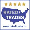 Rated Trades, LLC profile image