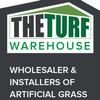 The Turf Warehouse profile image