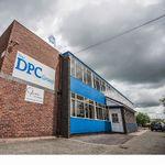 DPC Accountants profile image.