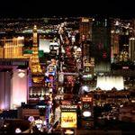 Las Vegas Photo & Video, Inc. profile image.