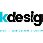 NK Design profile image.