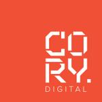 Cory Digital profile image.