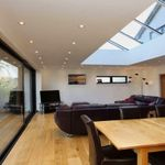 Glass Design and Build London profile image.