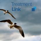 Treatment Link