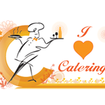 Mar-Fre Catering profile image.
