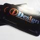 IDesign Graphics & Printing logo