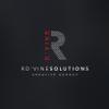 RD'Vine Solutions profile image