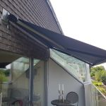 commercial awnings ltd profile image.