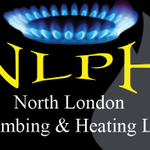 North London Plumbing & Heating Ltd  profile image.
