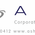 ASH Executive Travel profile image.