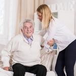 Eureka Care Services Limited profile image.