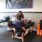 Adapt Performance and Rehab
