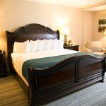 Heritage Hotel profile image.