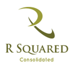 Rsquared Consolidated - Pty Ltd profile image.