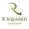 Rsquared Consolidated - Pty Ltd profile image