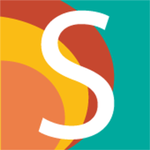Sandcress Small Business Support Services profile image.