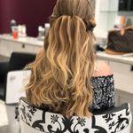 Séchoir beauty bar profile image.