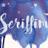 Seriffim Photography profile image