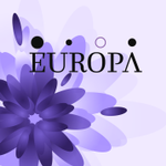 Europa Designs LLC profile image.