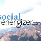 Social Energizer, LLC.