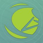Green Impact profile image.
